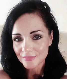 Katrina Towse