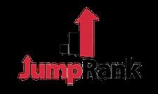 Jumprank Logo